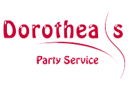 Dorotheas Party Service