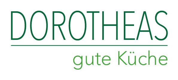 Dorotheas Party Service